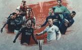 Làm cách nào theo dõi trận chung kết Europa League đêm nay?