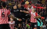 Liverpool và hành trang cho Champions League (Kỳ 1): Gia cố hàng thủ