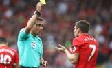 Ngoại hạng Anh 2016/17: Liverpool chơi đẹp nhất, M.U chỉ hơn 3 đội