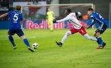 Liverpool và hành trang cho Champions League (Kỳ 2): 'Rải đinh' cho tuyến giữa