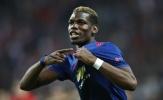 Pogba HÉ LỘ bí quyết giúp Man Utd hạ gục Ajax