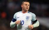 Rooney nhận tin buồn sau chức vô địch Europa League