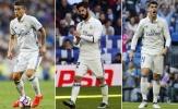 7 'hàng hot' La Liga hứa hẹn khuynh đảo TTCN mùa Hè
