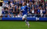 Điểm đến tiếp theo của Rooney: Quay lại từ nơi bắt đầu?