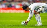 Phong cách đá penalty của các danh thủ