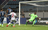 Thắng đậm U20 Guinea, U20 Argentina hồi sinh cơ hội đi tiếp