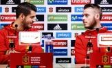 Vụ De Gea, Man United ra điều kiện khủng cho Real