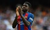 10 ngôi sao chuyền hiệu quả nhất La Liga: Ấn tượng tân binh Barca