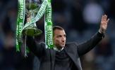 Chùm ảnh: Celtic hoàn tất cú ăn ba 'vô tiền khoáng hậu' trong lịch sử