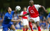 Chung kết FA Cup: Lịch sử Arsenal, hiện tại Chelsea