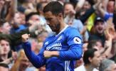 Dự đoán chung kết FA Cup: Chelsea đè bẹp Arsenal?