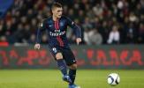 Thống kê Ligue 1 mùa 2016/17: 10 chuyên gia tắc bóng hàng đầu