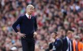 Wenger vẫn chưa hết 'ám ảnh' về Emirates