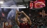 23h00 ngày 28/05, AS Roma vs Genoa: Hơn cả 1 trận đấu