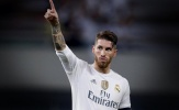 Top 10 ngôi sao ghi bàn bằng đầu tại La Liga: Chân trời của Real Madrid