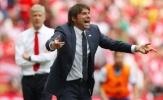 Chuyển nhượng Chelsea: Kế hoạch 200 triệu bảng cho 5 cái tên