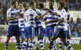 Huddersfield Town vs Reading: Bạn chọn kèo nào?