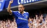 Những cầu thủ xuất sắc nhất Chelsea 10 năm qua