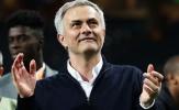 Quyền lực ngầm Mourinho khiến sao MU run sợ