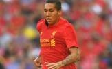 Top 20 ngôi sao ghi bàn nhiều nhất trong lịch sử Liverpool (Phần 1)