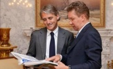 Từ bỏ Milano, Mancini bất ngờ nhận lời Zenit