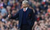 Muốn yên ổn ở Arsenal, Wenger phải kích nổ bom tấn