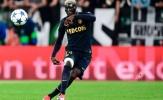 Vì Martial, Bakayoko chưa vội 'gật đầu' với Chelsea