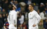 5 điều Real Madrid cần làm để duy trì đỉnh cao: 'Trảm' Bale, đón Mbappe?