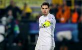 Ederson Moraes - Sản phẩm hoàn mỹ của 'lò đào tạo' trứ danh Primeira Liga? (Phần 1)