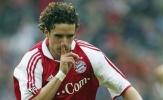 Top 5 cầu thủ Vương quốc Anh thành công tại Bundesliga: Bệnh binh Manchester