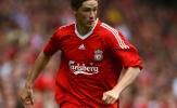 Firmino và những chủ nhân áo số 9 của Liverpool trong kỷ nguyên Ngoại hạng Anh