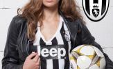 Những nữ phóng viên thể thao xinh nhất thế giới (Phần 1)