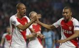 Tiêu điểm chuyển nhượng châu Âu: Sao Monaco công khai mong muốn đến M.U, Chelsea có người thay Matic