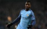 Bán sao trẻ, Man City học Barca và Real