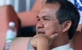 Bầu Đức: U22 Việt Nam không sợ Thái Lan, không quan tâm Malaysia