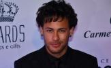 Bị người yêu 'đá', Neymar đổi luôn kiểu tóc