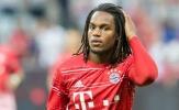 Tiêu điểm chuyển nhượng châu Âu: Mourinho quyết có sao Bayern, PSG làm khó Verratti