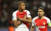 CỰC NÓNG: Monaco nâng lương SỐC cho Kylian Mbappe