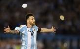 Những kỷ lục vĩ đại của Messi ở tuổi 30 (Phần 2): Huyền thoại Argentina