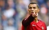 Tiết lộ sốc về vụ trốn thuế của Ronaldo