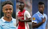 30 tài năng trẻ dưới 23 tuổi (Kỳ 4): Balotelli có truyền nhân