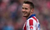 Chuyển nhượng Barca ngày 26/06: 3 lần gặp Saul Niguez; PSG 'báo thù'
