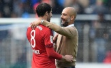 Chuyển nhượng Bundesliga 26/06: Bayern đập tan tin đồn; Dortmund tìm người thay Dembele
