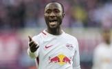 CỰC NÓNG: Liverpool và Arsenal nhập cuộc, hàng hot Bundesliga 'nổi loạn'