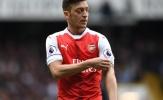 Đội hình đắt giá nhất lịch sử Arsenal: Lác đác bom tấn