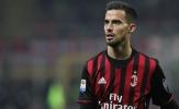 Mải mê săn 'hàng', AC Milan sắp mất 3 trụ cột