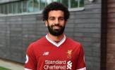 Với Salah, châu Phi sẽ lại khuynh đảo Premier League?