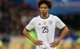4 đội hình cực mạnh người Đức có thể mang đến World Cup (Phần 2): Dàn tấn công trẻ trung