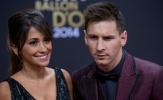 Đám cưới của Messi: Sẽ hấp dẫn hơn một... trận đấu?