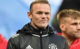 Rooney phải nhẫn nhịn nếu muốn ở lại Man Utd